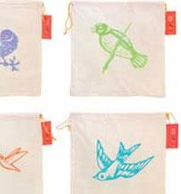 blue sky cheep bags