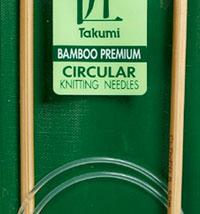 Clover Bamboo