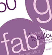 fab gift certificates