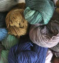 jade sapphire 2ply lace