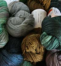 jade sapphire cashmere 2 ply