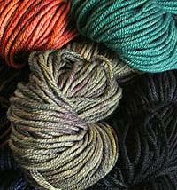 jade sapphire cashmere 8-ply bulky