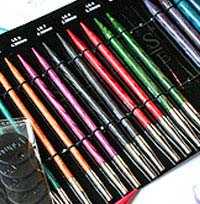 Knitters Pride Needle Sets