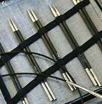 Karbonz Deluxe Interchangeable Set