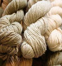 Pakucho Yarn