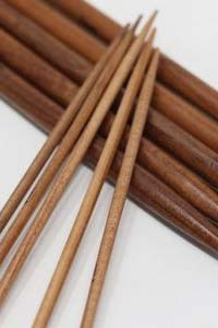 Surina Double Point Knitting Needles