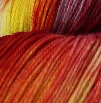 zen yarn garden serenity 20