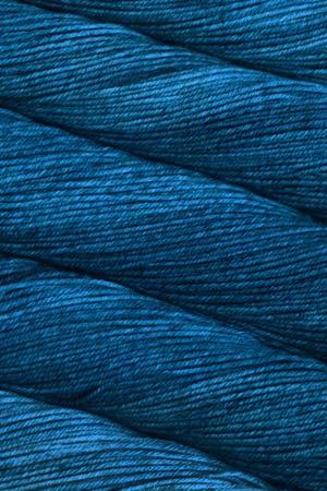 MALABRIGO ARROYO Azul Profundo (150)