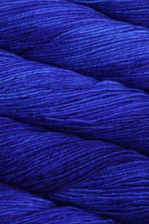 MALABRIGO ARROYO Matisse Blue