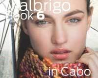 Malabrigo Book 6  CABO