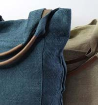 Roost Bags