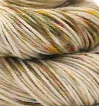 TRENDSETTER AUTUMN WIND CONFETTI YARN