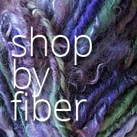 shop by fiber