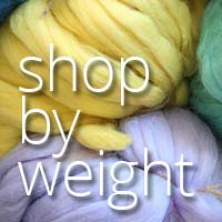 shop by weight