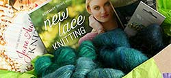 knitting gifts
