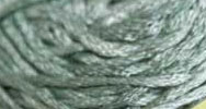 bamboo yarns