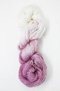 Jade Sapphire 2 Ply Cashmere Silk 13A Berries And Cream