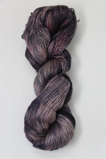 JADE SAPPHIRE Baby 2 ply Silk Lace Cashmere in 177 Casha Neutra
