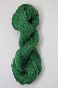Jade Sapphire 2 Ply Cashmere Silk