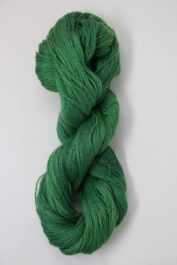 JADE SAPPHIRE Baby 2 ply Silk Lace Cashmere in Elysian Fields (148)