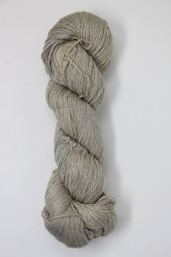 JADE SAPPHIRE Baby 2 ply Silk Lace Cashmere in 200 Heirloom
