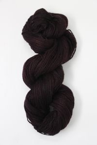 Jade Sapphire 2 Ply Cashmere Silk 183 Red Light District