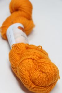 Jade Sapphire 2 Ply 100% Cashmere 00 Ivory