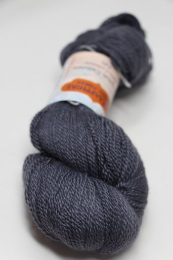 2 Ply Cashmere | Pewter (49)