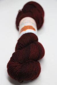 Jade Sapphire 2 Ply 100% Cashmere 156 Robe Royal