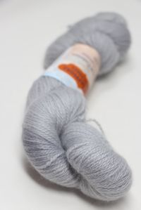 Jade Sapphire 2 Ply 100% Cashmere 164 Shadow Stone