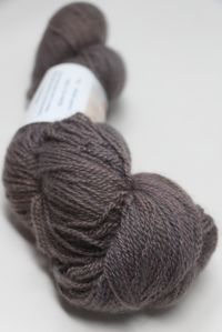 Jade Sapphire 2 Ply 100% Cashmere 97 Tea Leaves