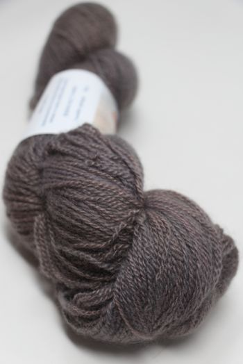 2 Ply Cashmere | Tea Leaves (97)