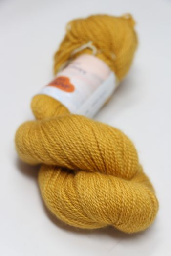2 Ply Cashmere | Tuscan Sunset (69)