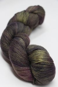 Jade Sapphire 2 Ply 100% Cashmere 179 Wild Oats