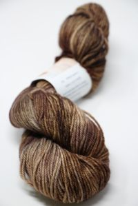 Jade Sapphire 4 Ply Cashmere DK FRENCH PRESS (213D)