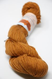Jade Sapphire 4 Ply Cashmere DK GOURDGEOUS (125)