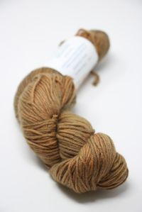 Jade Sapphire 4 Ply Cashmere DK GRANDFATHER'S WATCH (152)