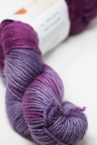 Jade Sapphire 4 Ply Cashmere DK Papricash (83)