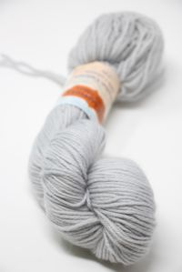 Jade Sapphire 4 Ply Cashmere DK STERLING (35)