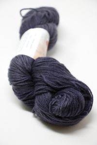 Jade Sapphire 4 Ply Cashmere DK THUNDERSTORM (114)