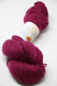 Jade Sapphire 4 Ply Cashmere YES WE CAN CAN (104)