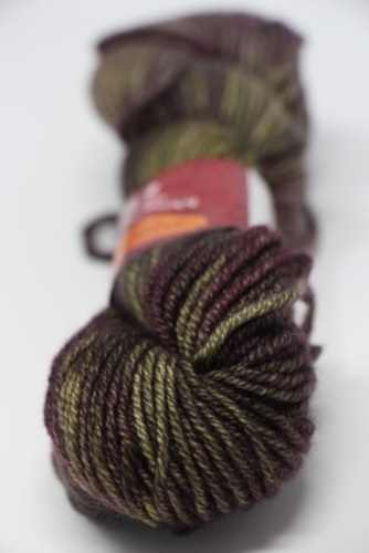 Jade Sapphire 6 Ply Cashmere in Wild Oats