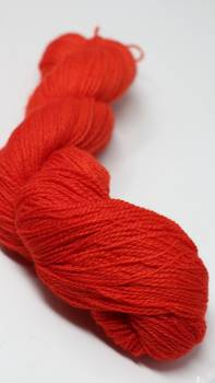 Jade Sapphire 2 Ply 100% Cashmere Cousin Coral (58)