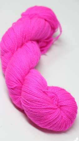 2 Ply Cashmere | Pink Panther (142)
