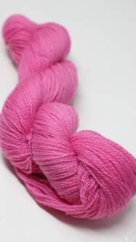 Jade Sapphire 2 Ply 100% Cashmere Sterling (35)