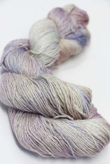 Sylph Yarn in Pudding And Pie