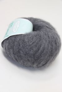 JADE SAPPHIRE MMM BRUSHED CASHMERE Wraith (45)