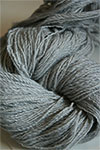 Angelwing Lace Cashmere Yarn in