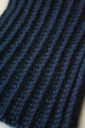 JADE SAPPHIRE DUO 06 Dk Navy/Blue