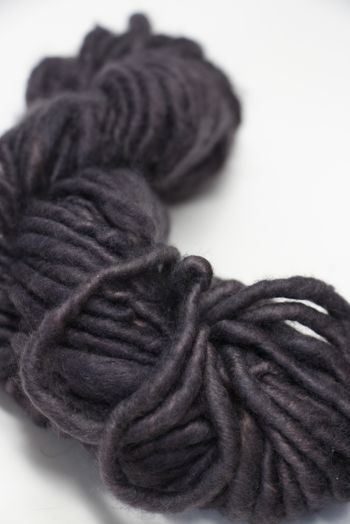 Jade Sapphire Bulky Handspun Cashmere in Tea leaves